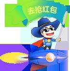 益阳网站建设